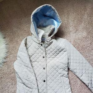 Calvin Klein Jacket XS